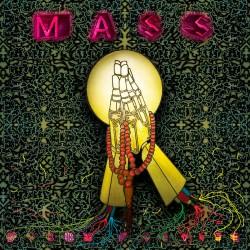 Mass (Gatefold)