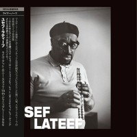 Live at Ronnie Scott's (Limited Japanese Edition)