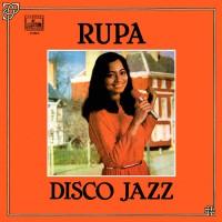 Disco Jazz