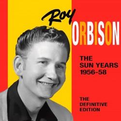 Sun Years 1956-59 - Definitive Edition - 28 Tracks