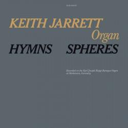 Hymns + Spheres