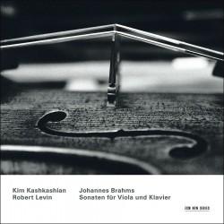 Sonaten Fur Viola Und Klavier