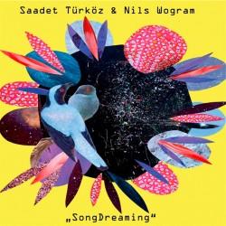 Songdreaming w/ Nils Wogram