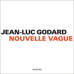Nouvelle Vague. the Complete Soundtrack