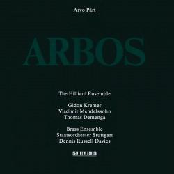Arbos