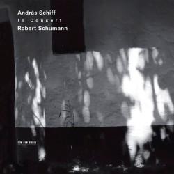 Robert Schumann: in Concert