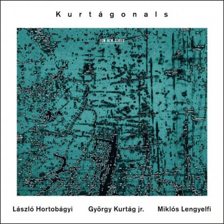 Kurtagonals