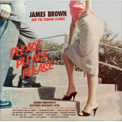 Please, Please, Please (Mini LP Gatefold Replica)
