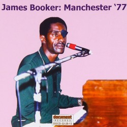Manchester `77