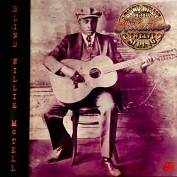 Atlanta Twelve String (Colored Vinyl)