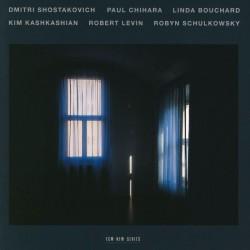 Sonata Op. 147/ Redwood/ Pourtinade