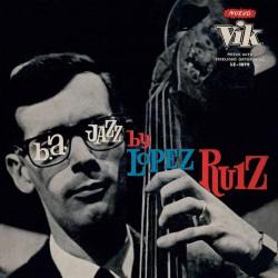 B.A. Jazz
