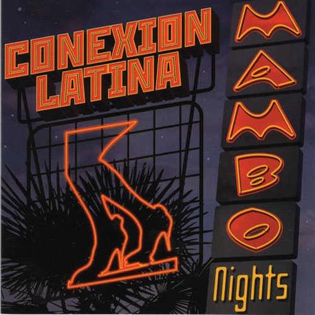 Mambo Nights