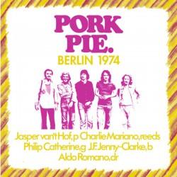 Berlin 1974