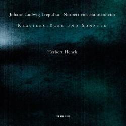 Klavierstucke Und Sonaten