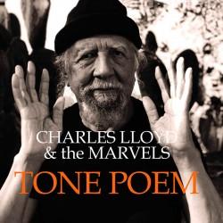 Tone Poem W/The Marvels (Audiophile Gatefold)