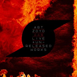 44 1/2: Live + Unreleased Works (12 Cds + 2DVD)