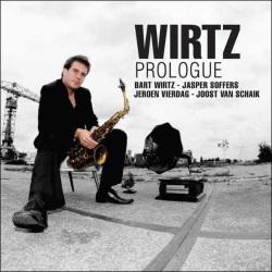 Wirtz Prologue