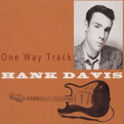 One Way Track..30 Tracks
