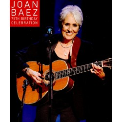 75th Birthday Celebration (DVD)