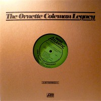The Ornette Coleman legacy w/ Don Cherry