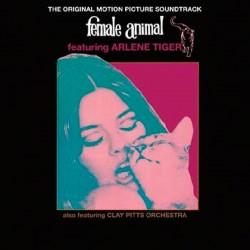 Female Animal (Limited Edition)