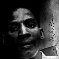 Le Jazz Primitif from Trinidad (Limited Edition)