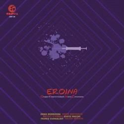 Eroina (Limited Edition)