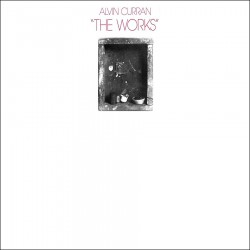 The Works (Limited Edition)