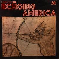 Echoing America w/Giovanni Tommaso (Colored)