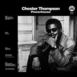 Powerhouse (Real Gone Reissue)