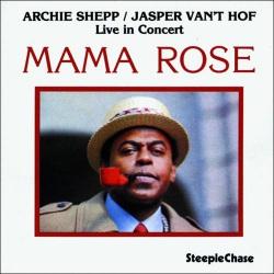 Mama Rose - 180 Gram