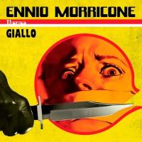 Themes: Giallo (2LP Gatefold - Colored Vinyl)