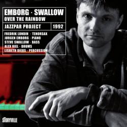 Over the Rainbow w/ Steve Swallow