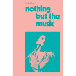 Nothing But the Music (Book)