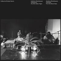 K. Stockhausen Unbegrenzt Aus Den Sieben Tagen