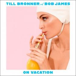 On Vacation (Deluxe Edition + Bonus Track)