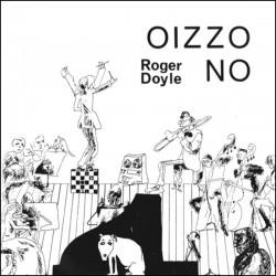 Oizzo No