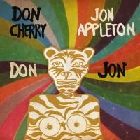 Don/Jon W/Jon Appleton
