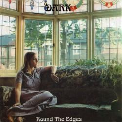 Round the Edges (Limited Gatefold)