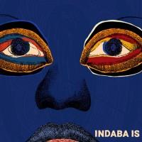Indaba Is (Gatefold)