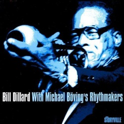 With Michael Boving`S Rhythmakers