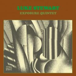 Exposure Quintet
