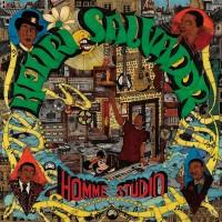 Homme Studio