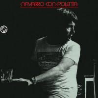 Navarro con Polenta (Limited Edition)