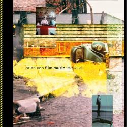 Film Music 1976/2020