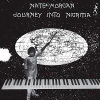 Journey Into Nigrita
