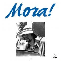 Mora II