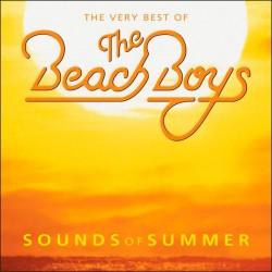 Sounds Of Summer (Gatefold)