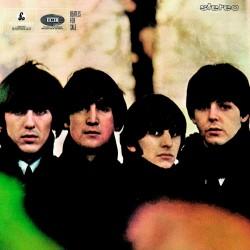 Beatles For Sale (Stereo Digital)